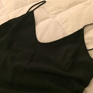 MAX MARA Slip Dress